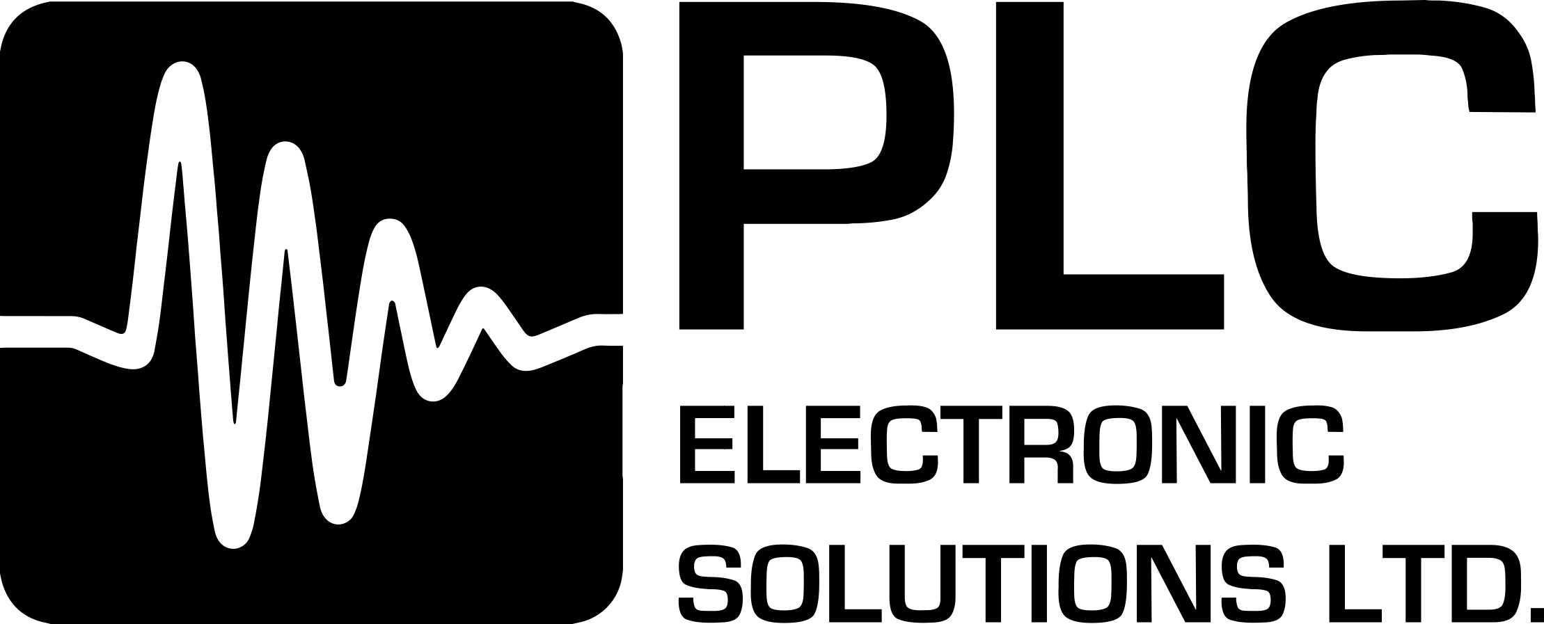 plc-electronic.jpg